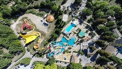 Camping FranceLoc - Domaine d'Imbours