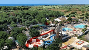 Camping Franceloc - Les Ondines