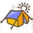 Camping-Frankrijk.nl logo
