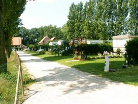 Camping des Roses