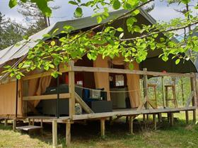 Https Www Camping Frankrijk Nl Camping Massignieu De Rives Lac Du