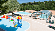Camping Ardèche Camping