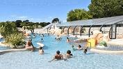 Brunner Calea Strandstoel.Forum Draagbaar Lichte Strandstoel Camping Frankrijk Nl