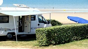 Seasonova - Camping Le Point du Jour