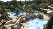 Sirene Holidays Camping L'Hippocampe