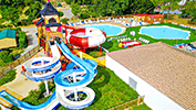 Capfun Camping Les Forges
